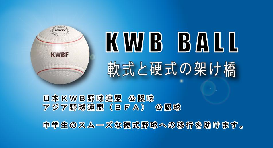 worldlowbounceball